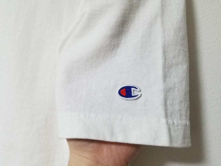 T1011のロゴ