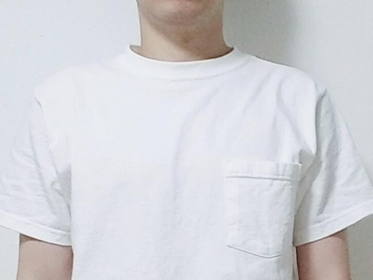 Goodwear(グッドウェア)半袖Tシャツ